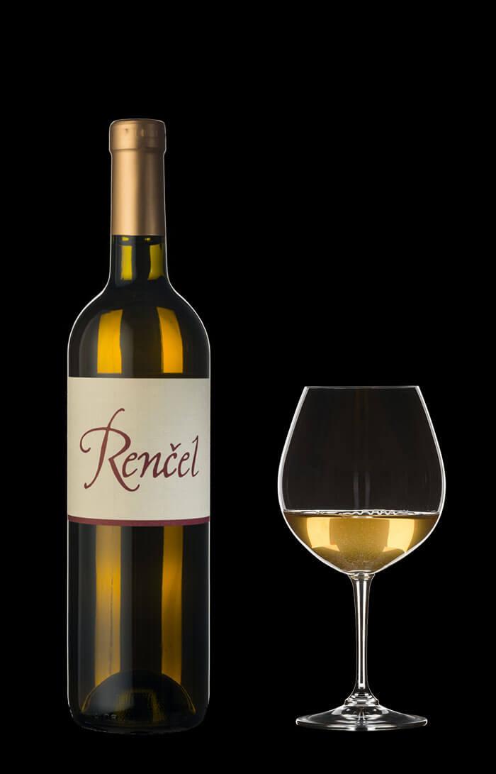 Renčel – Savignonaisse